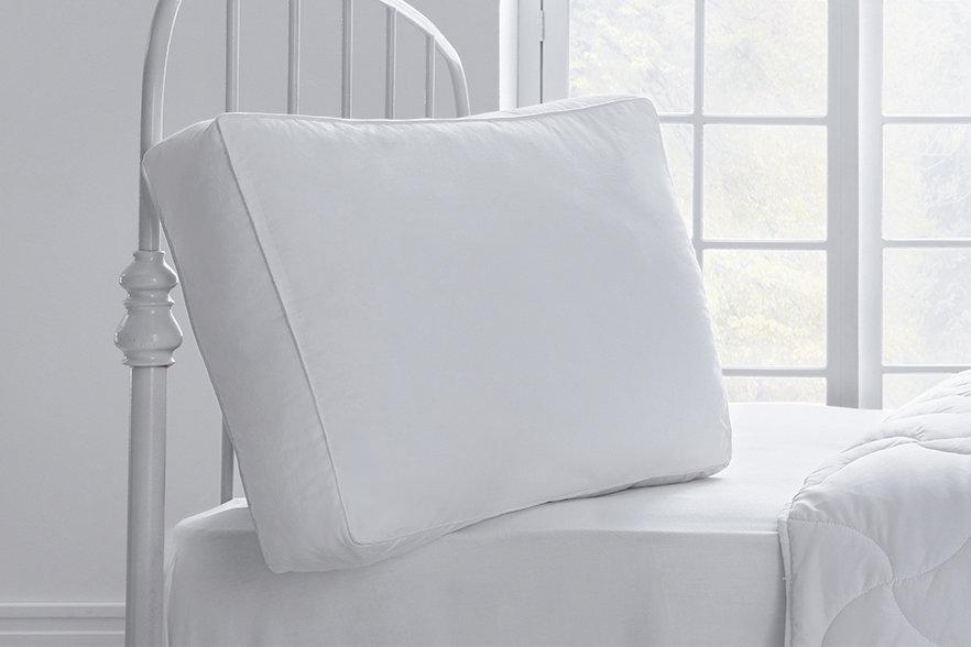resmiSelf Pillow