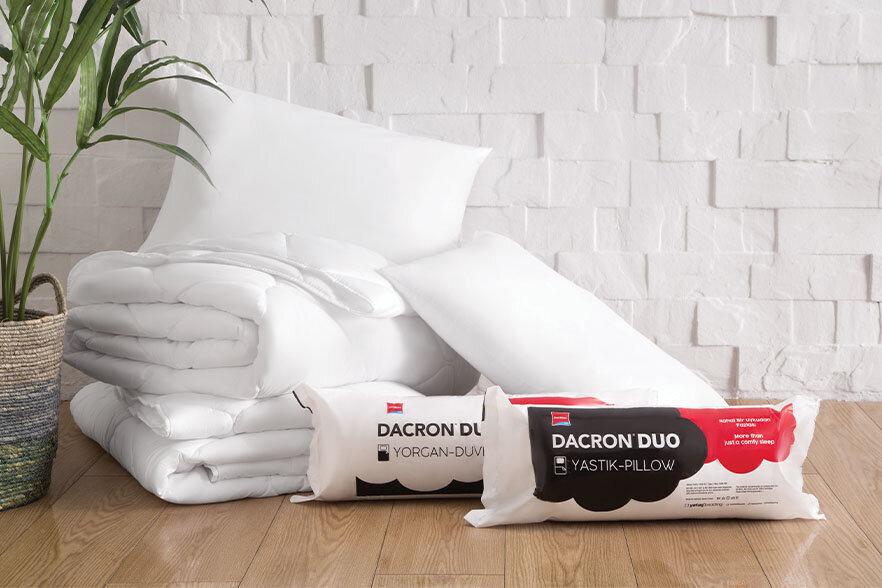 resmiDacron® Duo