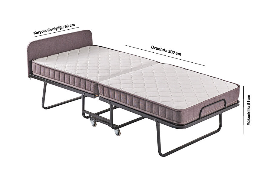 Picture of FlexBed