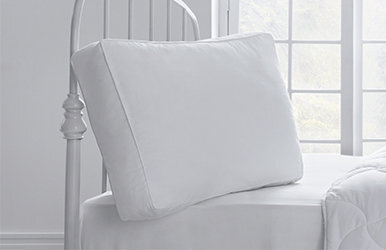 Self Pillow Medical Pillow