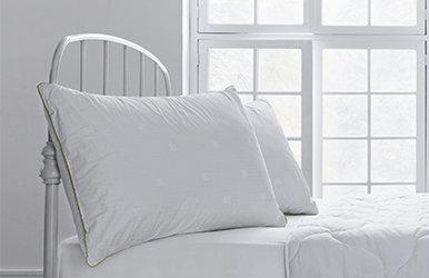 Dacron®  Climarelle® - 580 gr Yastık