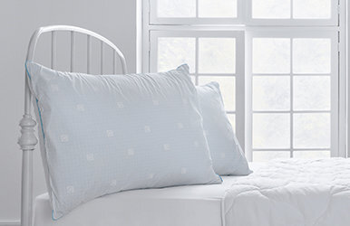Dacron® Climarelle® Cool Pillow