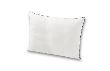 Dacron® Quallofil® Air Pillow