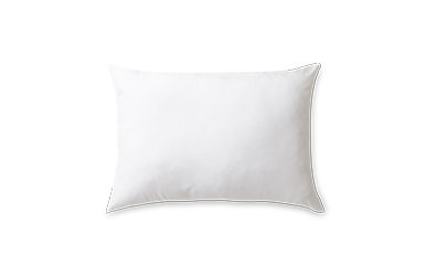 Dormy Standart Pillow
