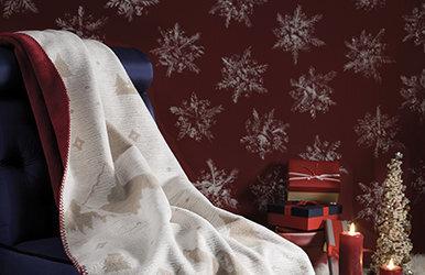 Snow Battaniye