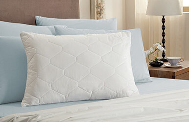 Perle Yastık