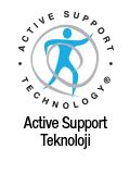 Active Support Teknoloji