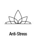 Stresi azaltan özel kumaş teknolojisi