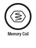 Hafızalı Yay Sistemi