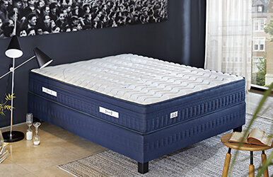 Athletic Premium Series Mattress