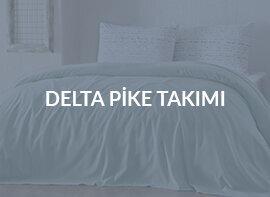 Delta Pike Takımı