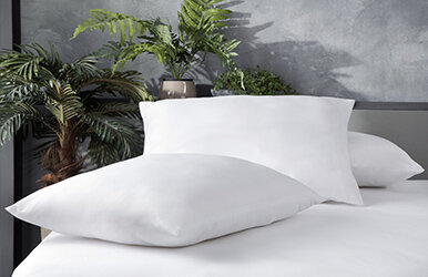Dacron® Soft Pillow