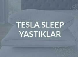 Tesla Sleep Yastıklar