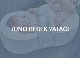 Juno Bebek Yatak