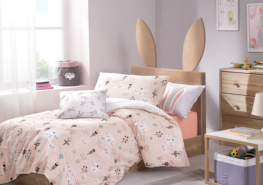Picture of Bunny