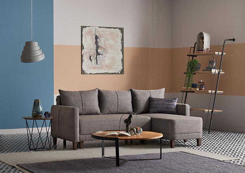 resmiEnza Home Smart