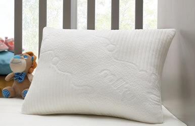Milky Bebek Yastık