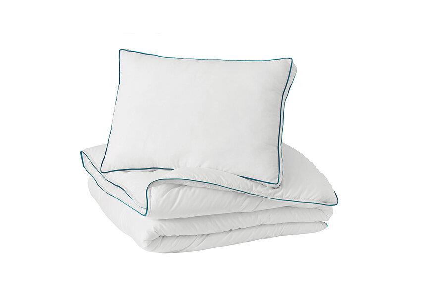 resmiSupreme Comfort