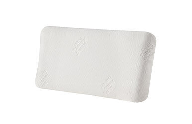 Visco Therapy Gel Pillow