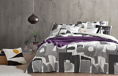 Bulk Polycotton Duvet Cover Set