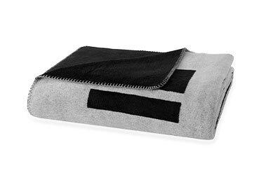 Carde Battaniye Siyah