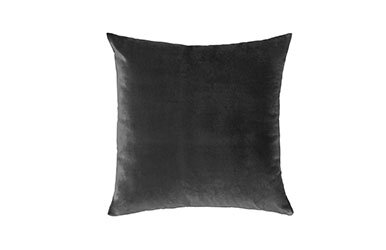 Vania Decorative Pillow