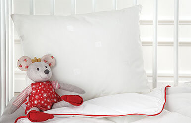 Dacron® 95 Bebek Yastık