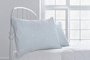 Dacron® Climarelle® Cool Yastık
