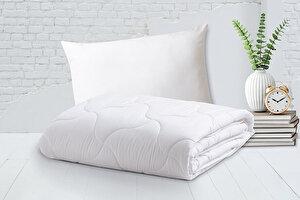 Dormy Yastık&Yorgan Set