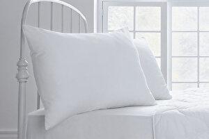 Handy Yastık