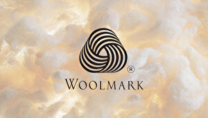 Woolmark® Wool Padding only at Yataş