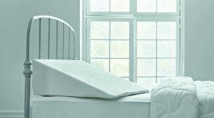 Yataş Bedding Reflü Yastığı