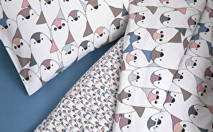 Things to Consider When Buying a Baby Bedding Set